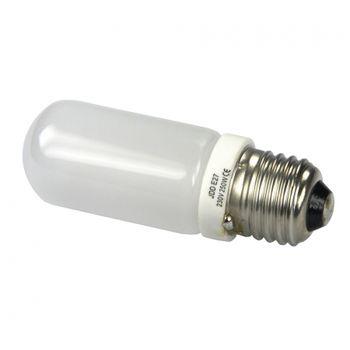 ekasilp-ef-c098-250w-bec-lampa-modelare-pt-blitz-premier-prisma-15883