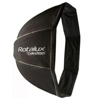 elinchrom-26187-octobox-rotalux-deep-octa-70cm-15946