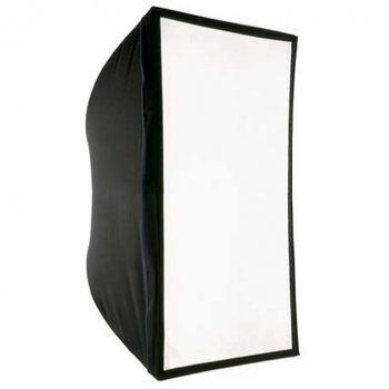 kast-ksb-70140-softbox-70x140cm-conector-metalic-universal-15971