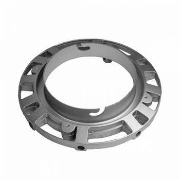 kast-inel-montura-elinchrom-pt-softbox-octobox-15976