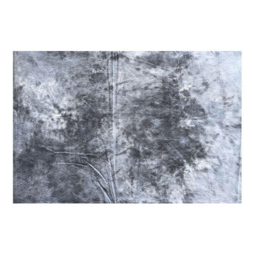 fundal-panza-muslin-gri-3x6m-kast-w375-15983