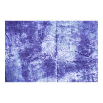 fundal-panza-muslin-albastru-3x6m-kast-w330-15985