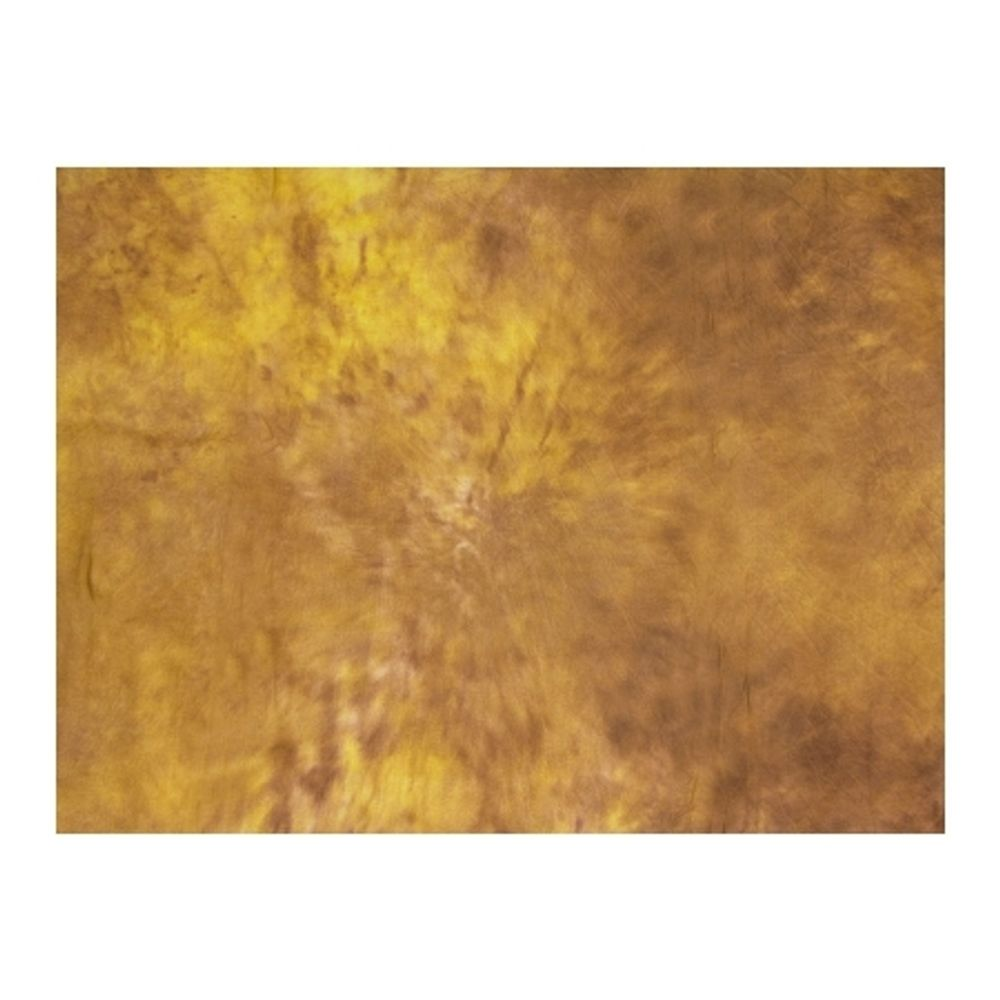 fundal-panza-3x6m-muslin-maro-deschis-w005-kast-15987