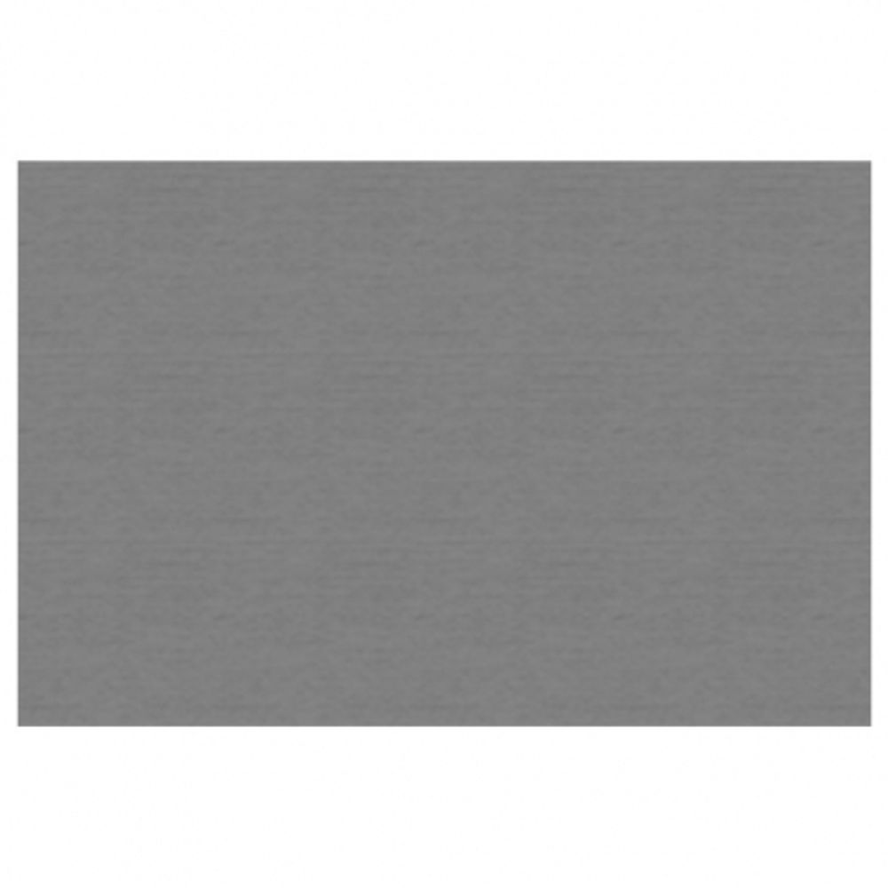 fundal-panza-wob5001-3x6m-solid-color-grey-16056