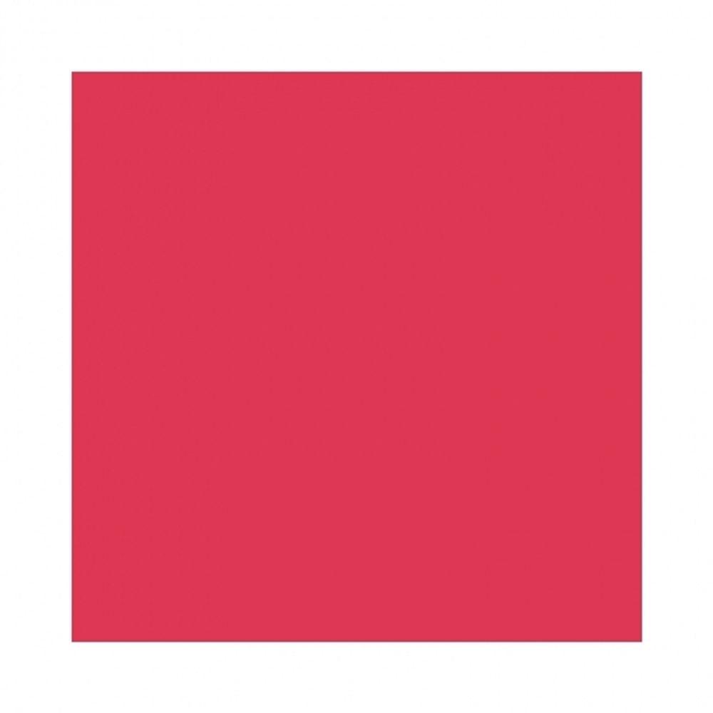 fundal-carton-2-72-x-11m-cherry-04-16087