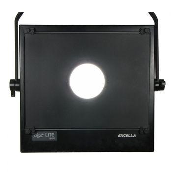 ekasilp-dg-030-snoot-pentru-digitlite-dl-600-16660