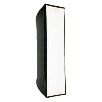 ekasilp-lsp620w-softbox-60x200cm-pentru-excella-premier-prisma-1000-16661
