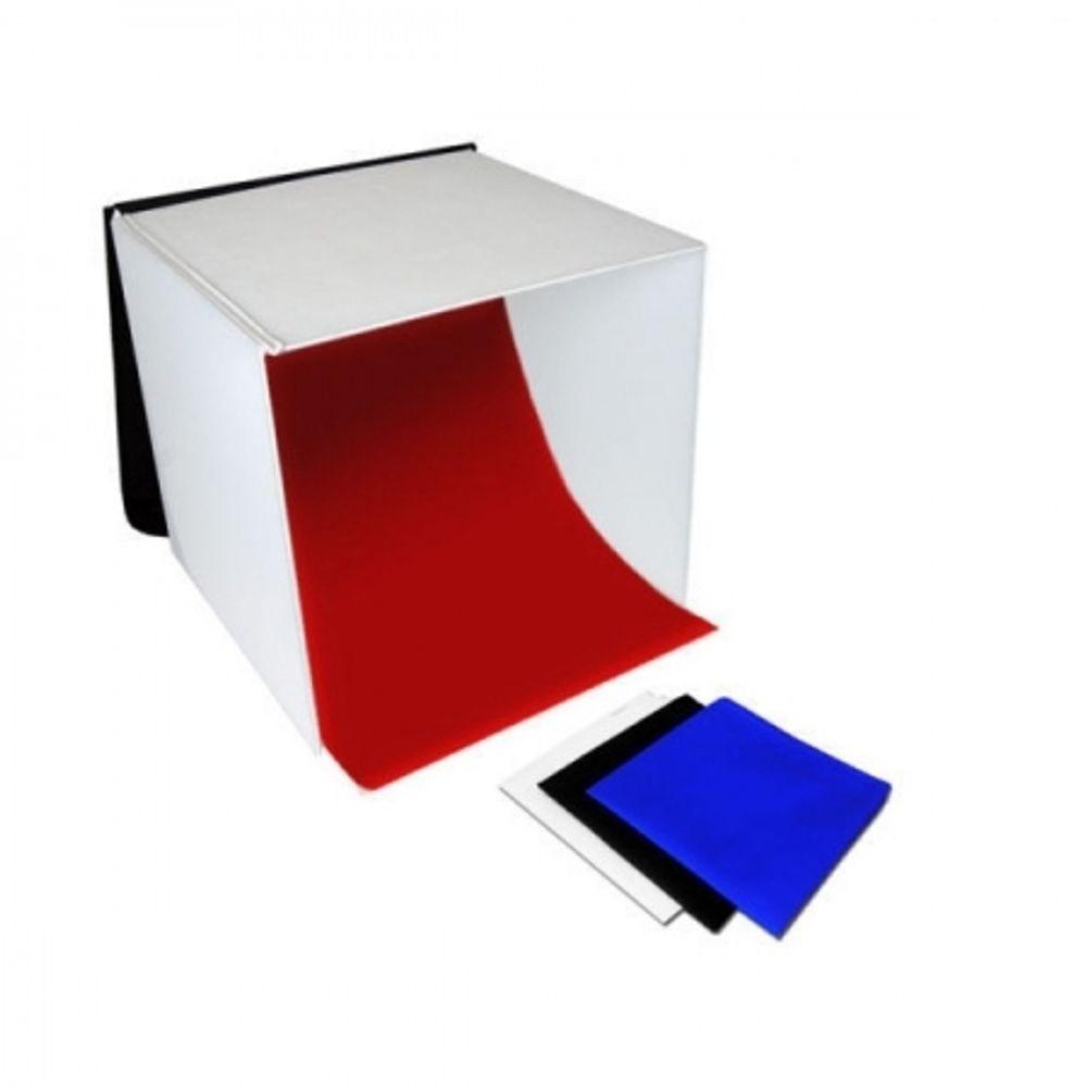 fancier-pb04-cub-60-x-60cm-pliabil-fundaluri-16779-518