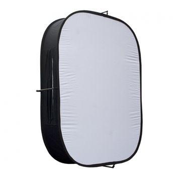 panou-panza-portabil-1-5x-2m-pentru-studio-16780