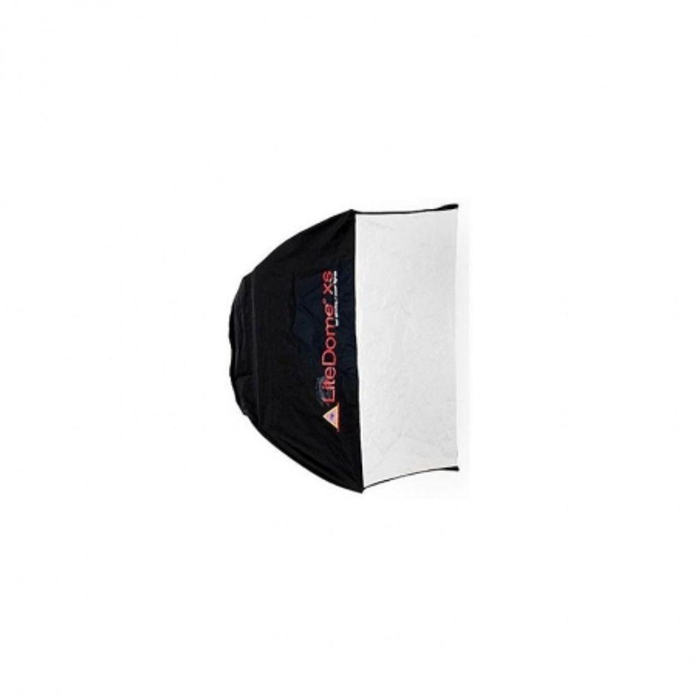 photoflex-lite-dome-x-tra-small-xt-20xtxs-softbox-cu-suport-universal-de-blit-16872