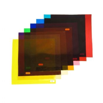 set-de-12-filtre-colorate-pentru-lumina-continua-24x30cm-16900