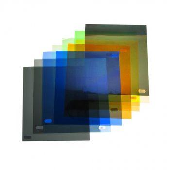 set-filtre-corectie-pentru-lumina-continua-24x30cm-16902