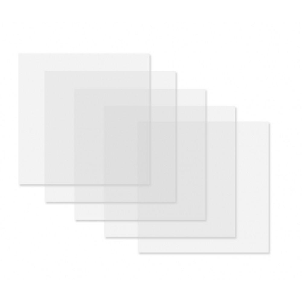 set-filtre-difuzie-pentru-lumina-continua-24x30cm-16903