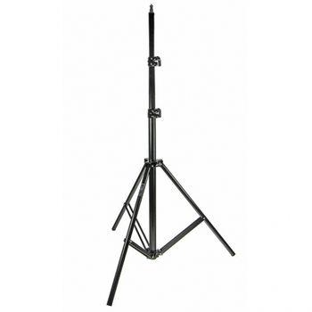 stativ-de-lumini-3-segmente-cod-yjj-280t-inaltime-105-280cm-17243