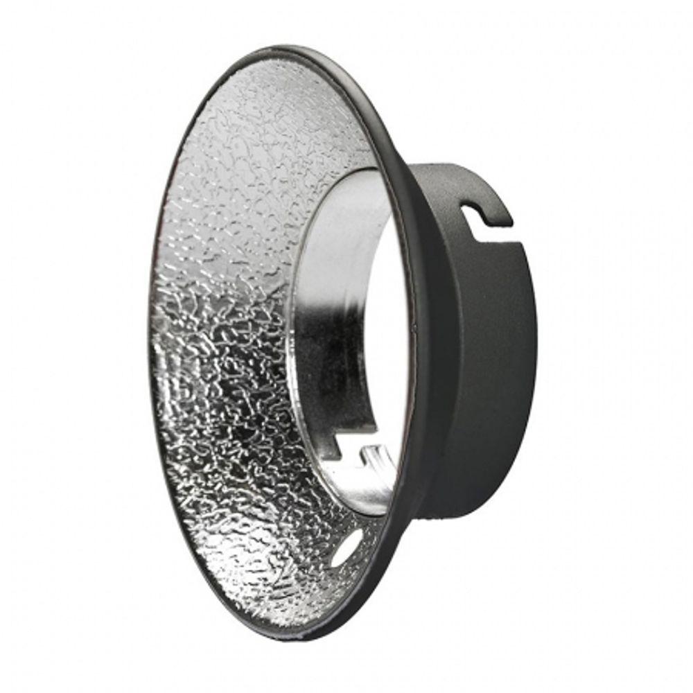 elinchrom-26145-ranger-quadra-13-5cm-standard-reflector-17258