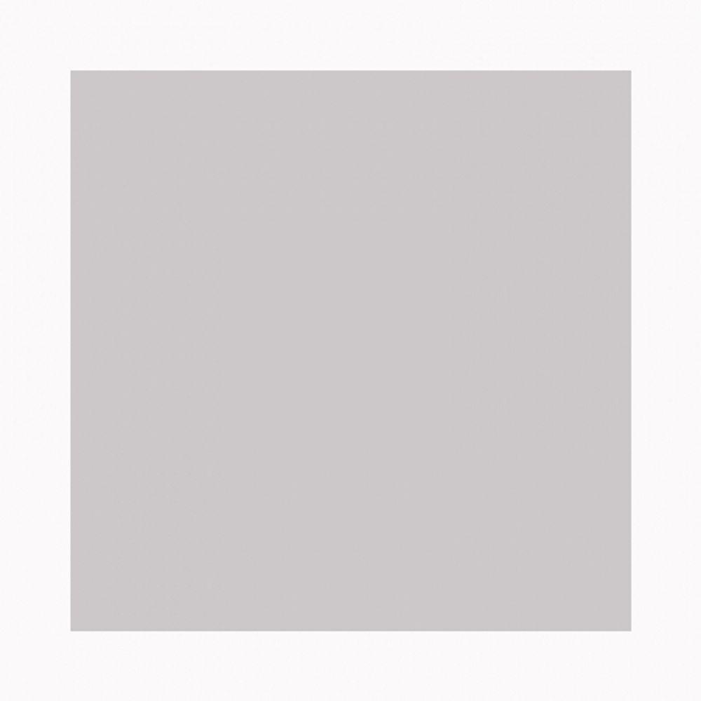 fundal-carton-2-72-x-11m-quartz-50-silver-gray-17400