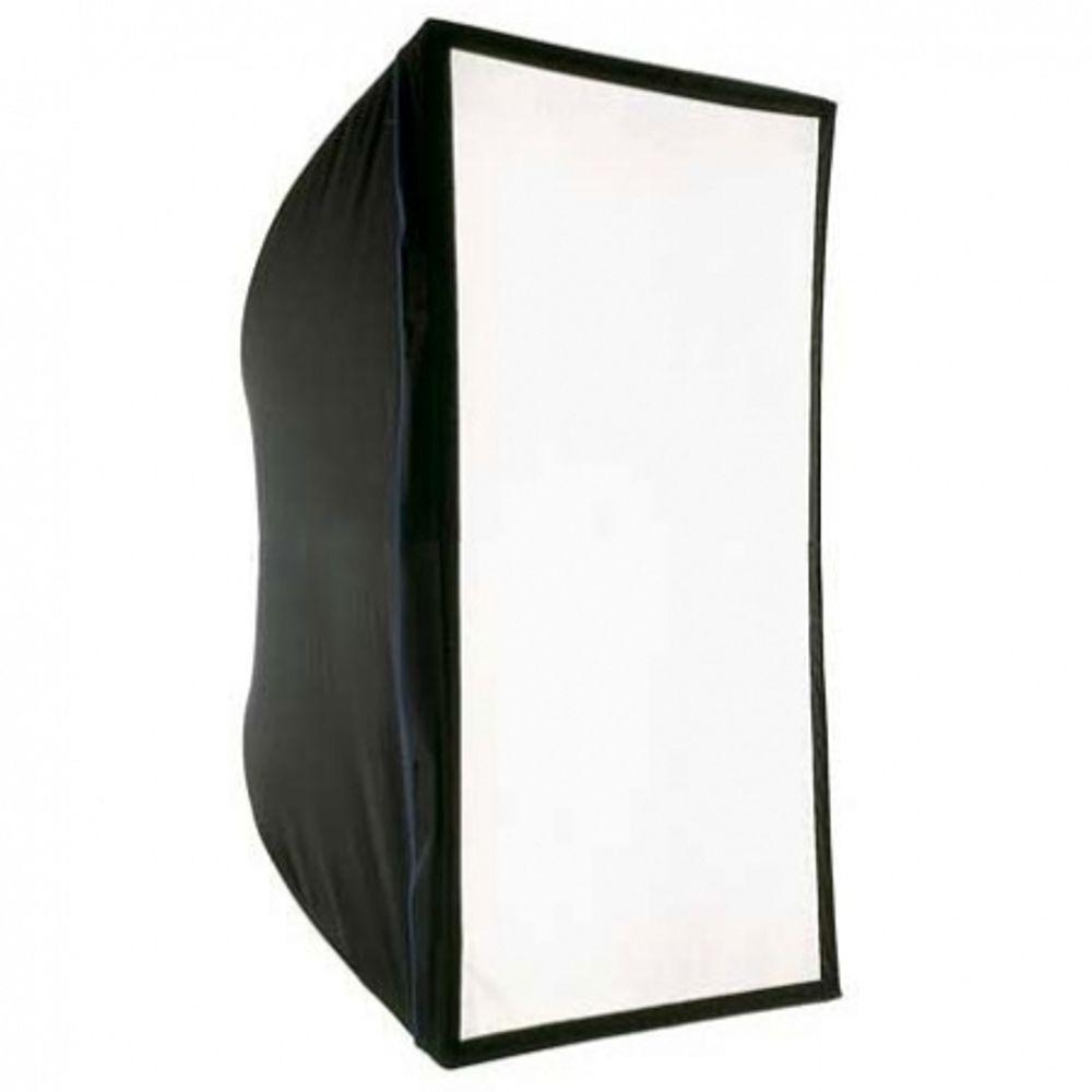 kast-ksb-70100-softbox-70x100cm-conector-metalic-elinchrom-17722
