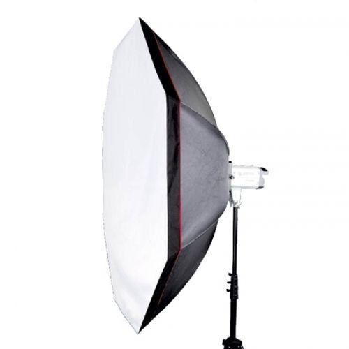kast-kosb-170-octobox-170cm-conector-elinchrom-17727