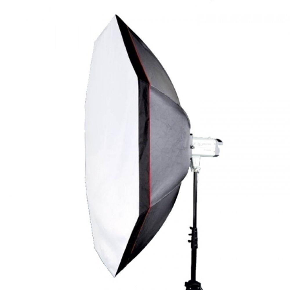 kast-kosb-213-octobox-213cm-conector-metalic-dedicat-elinchrom-17728