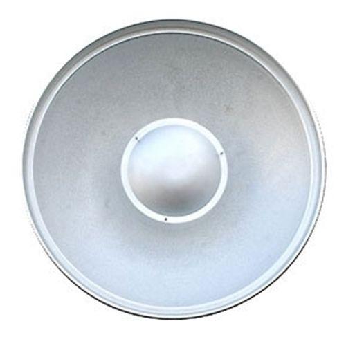 kast-krdr-40-beauty-dish-40cm-montura-elinchrom-17729