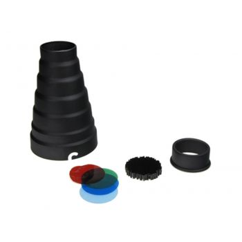kast-ksnt-2-kit-snoot-filtre-pt-elinchrom-17731-2