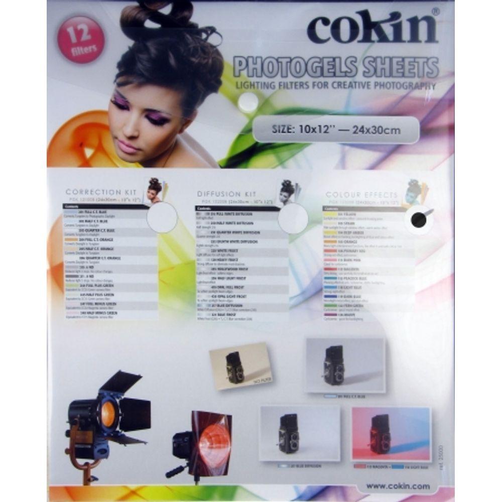 cokin-efects-kit-set-12-pgk12300b-10-17980