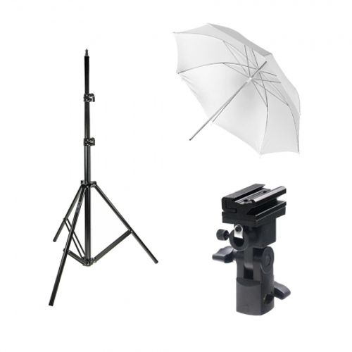 pachet-strobist-stativ-w806-suport-kumk5-umbrela-difuzie-103cm-17987