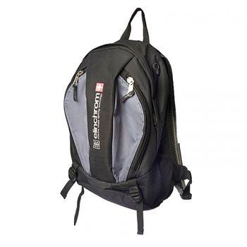 elinchrom-72306-backpack-rucsac-18116