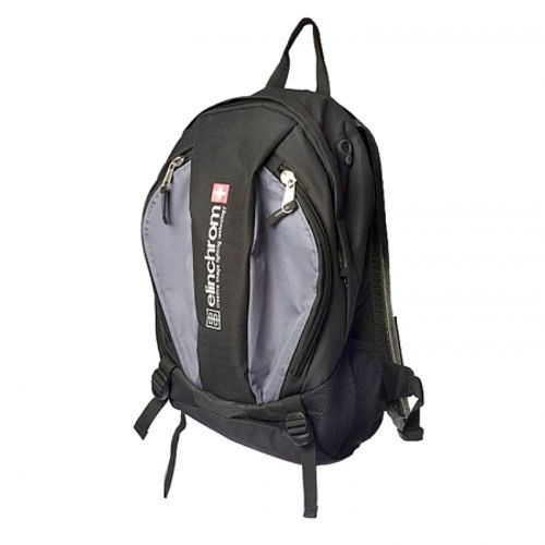 elinchrom-72306-backpack-rucsac-18116