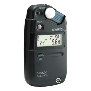 sekonic-digicinemate-l-308dc-exponometru-digital-18218
