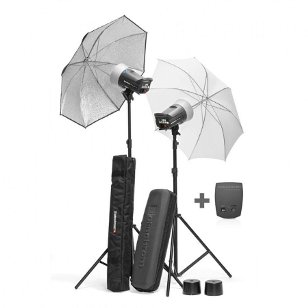elinchrom-20804-d-lite-it-2-to-go-set-cu-umbrele-18301