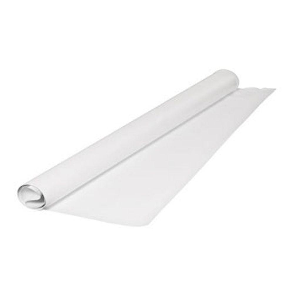 lastolite-superwhite-vinyl-7761-2-75x6m-fundal-alb-vinilin-18473