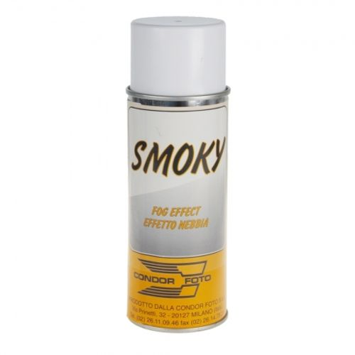 smoky-spray-cu-efect-de-fum-18508