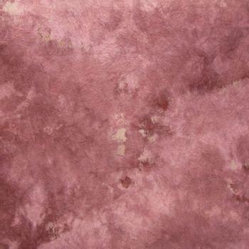 kast-fundal-panza-3x6m-muslin-w378-18556