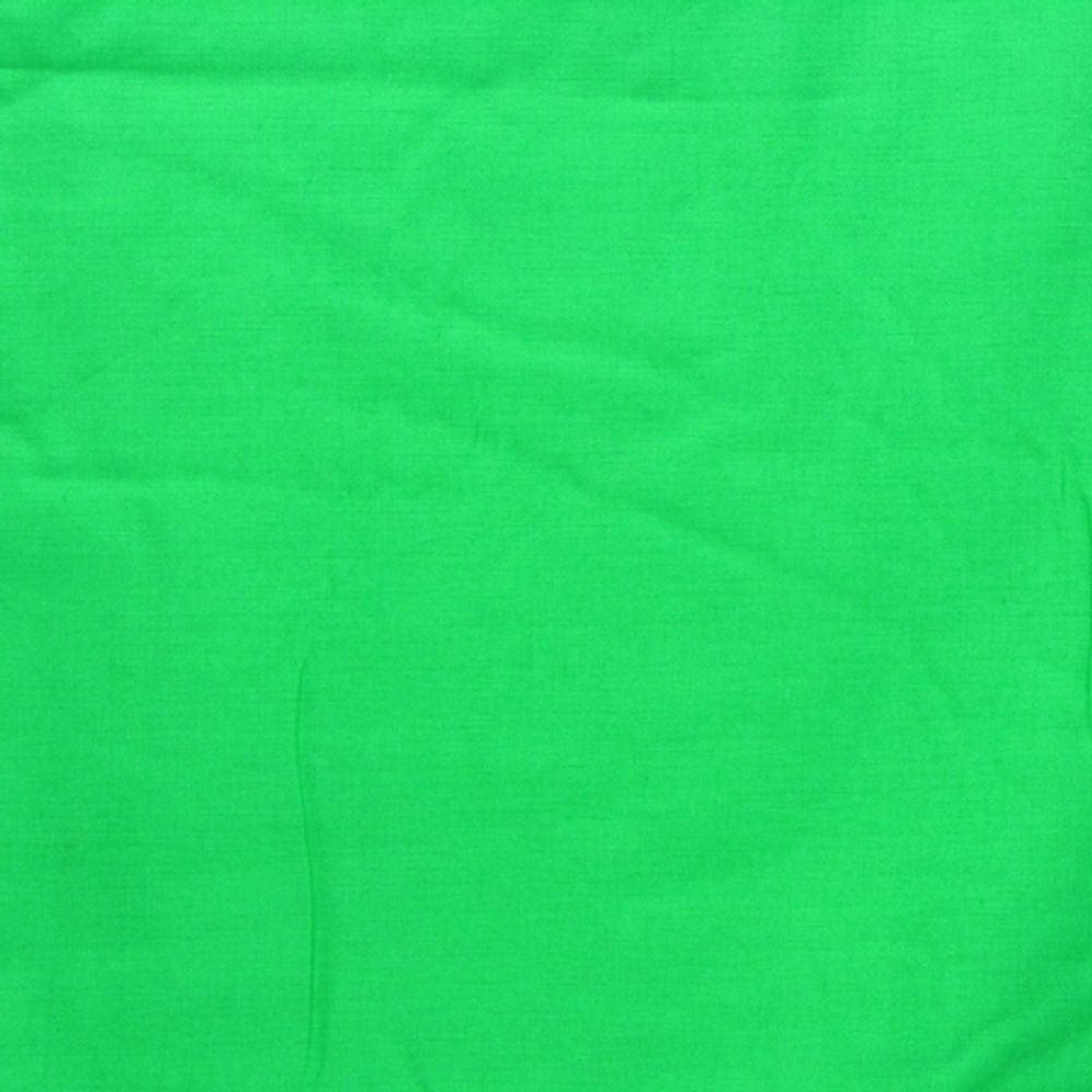 kast-fundal-panza-pliabil-3x6m-solid-verde-18557