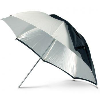umbrela-2in1-photoflex-107cm-18562