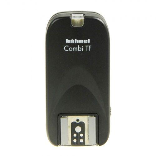 hahnel-combi-tf-receptor-radio-2-4ghz-pentru-telecomanda-hahnel-combi-tf-canon-18815