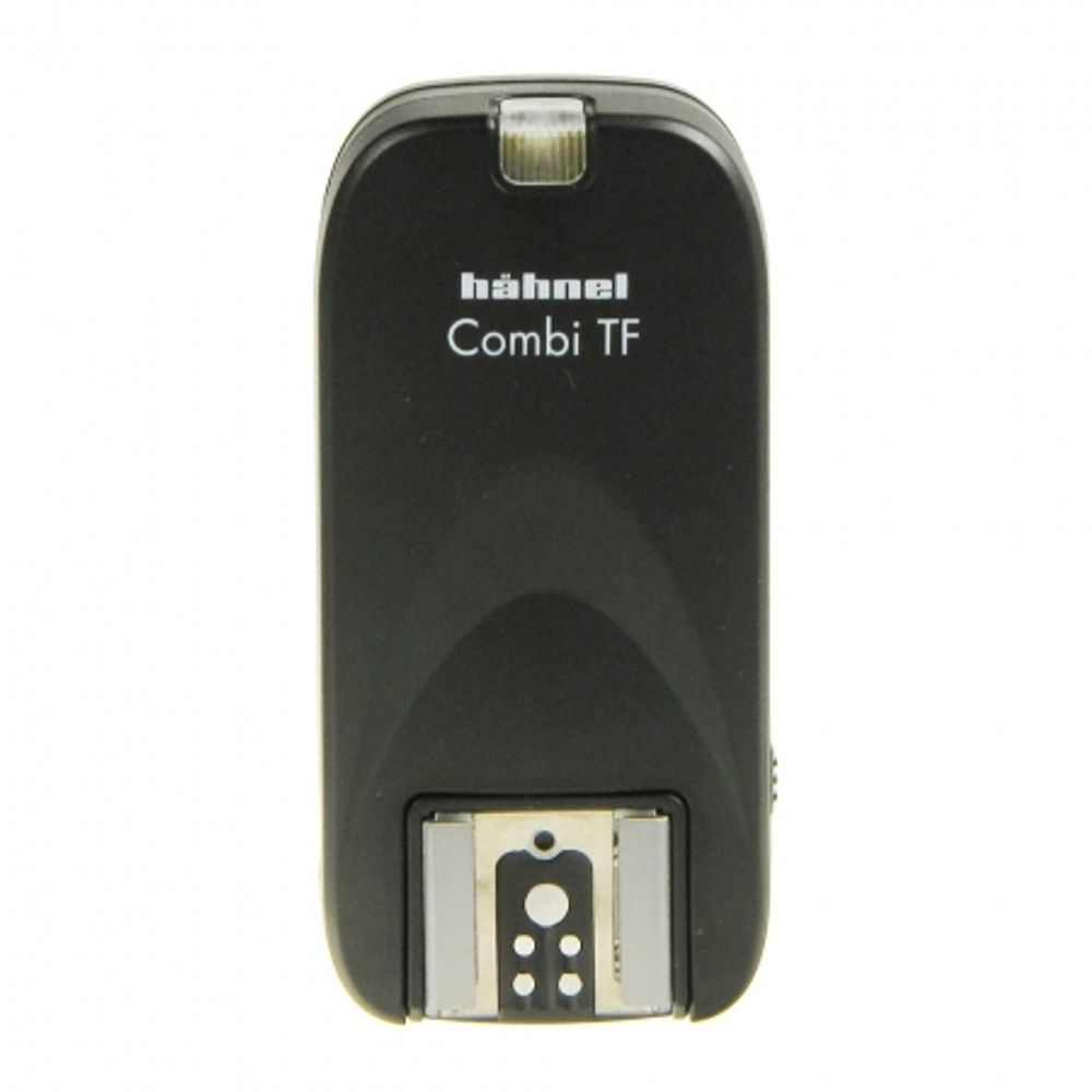 hahnel-combi-tf-receptor-radio-2-4ghz-pentru-telecomanda-hahnel-combi-tf-nikon-18816