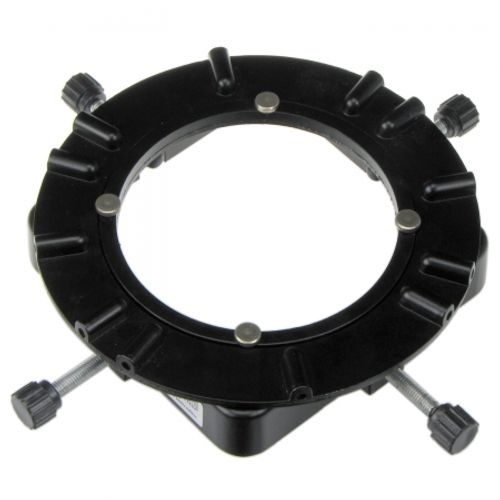 kast-inel-conector-metalic-universal-pentru-softbox-uri-sau-octobox-uri-kast-sau-velcro-18876