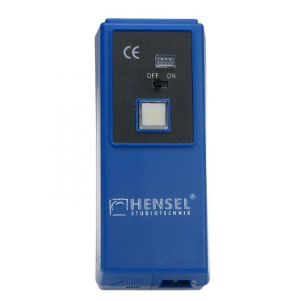 hensel-396-transmitator-infrarosu-19217