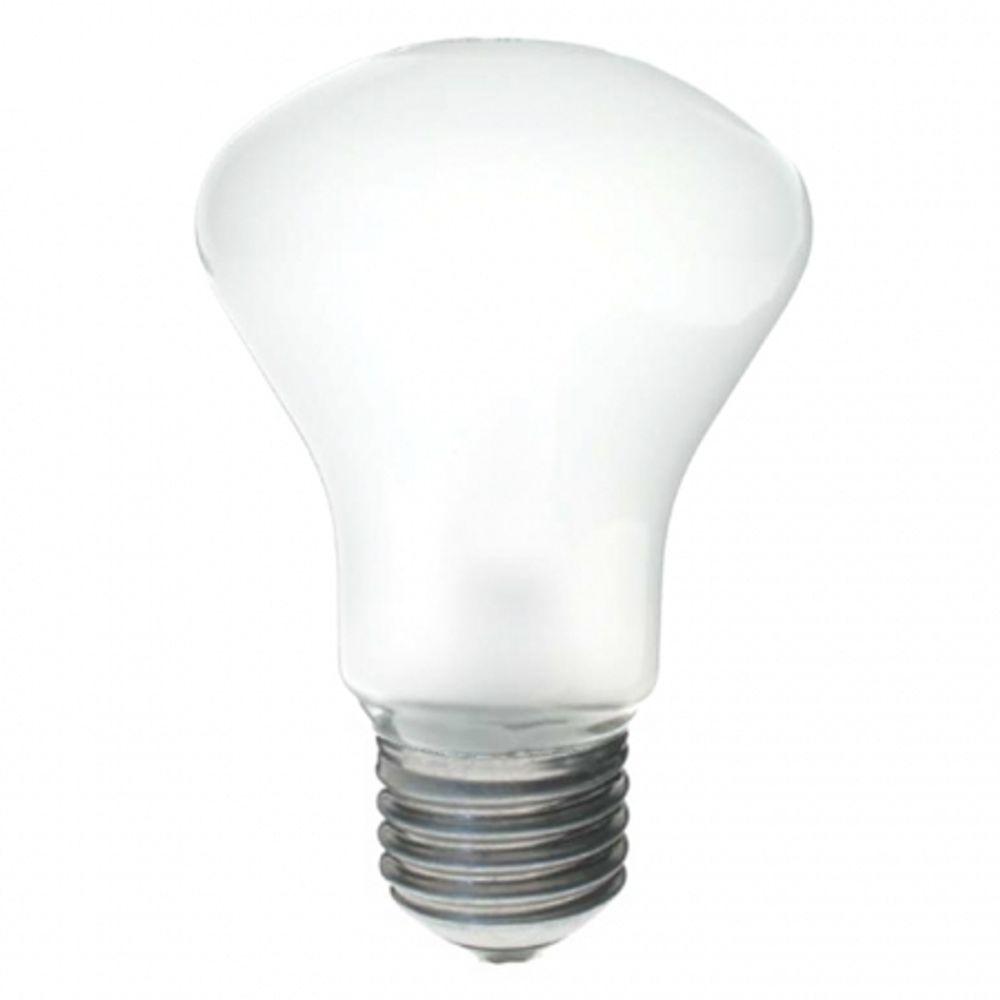 elinchrom-23002-modelling-lamp-100w-d-lite-bxri-19350