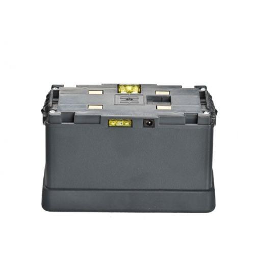 elinchrom-19294-rq-battery-quadra-19505