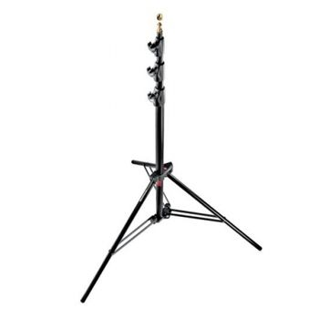 manfrotto-master-stand-1004bac-3-66m-19565