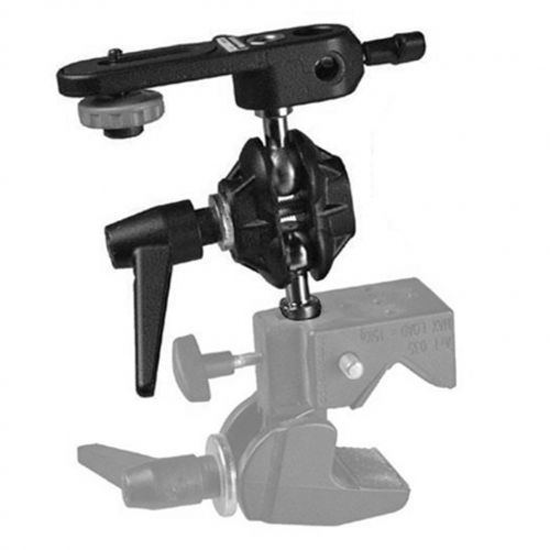 manfrotto-155-double-ball-joint-head-with-camera-platform-19587