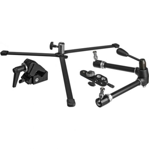 manfrotto-143-magic-arm-kit-19588