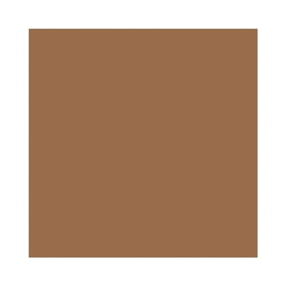 fundal-carton-2-72-x-11m-cardamon-17-19676