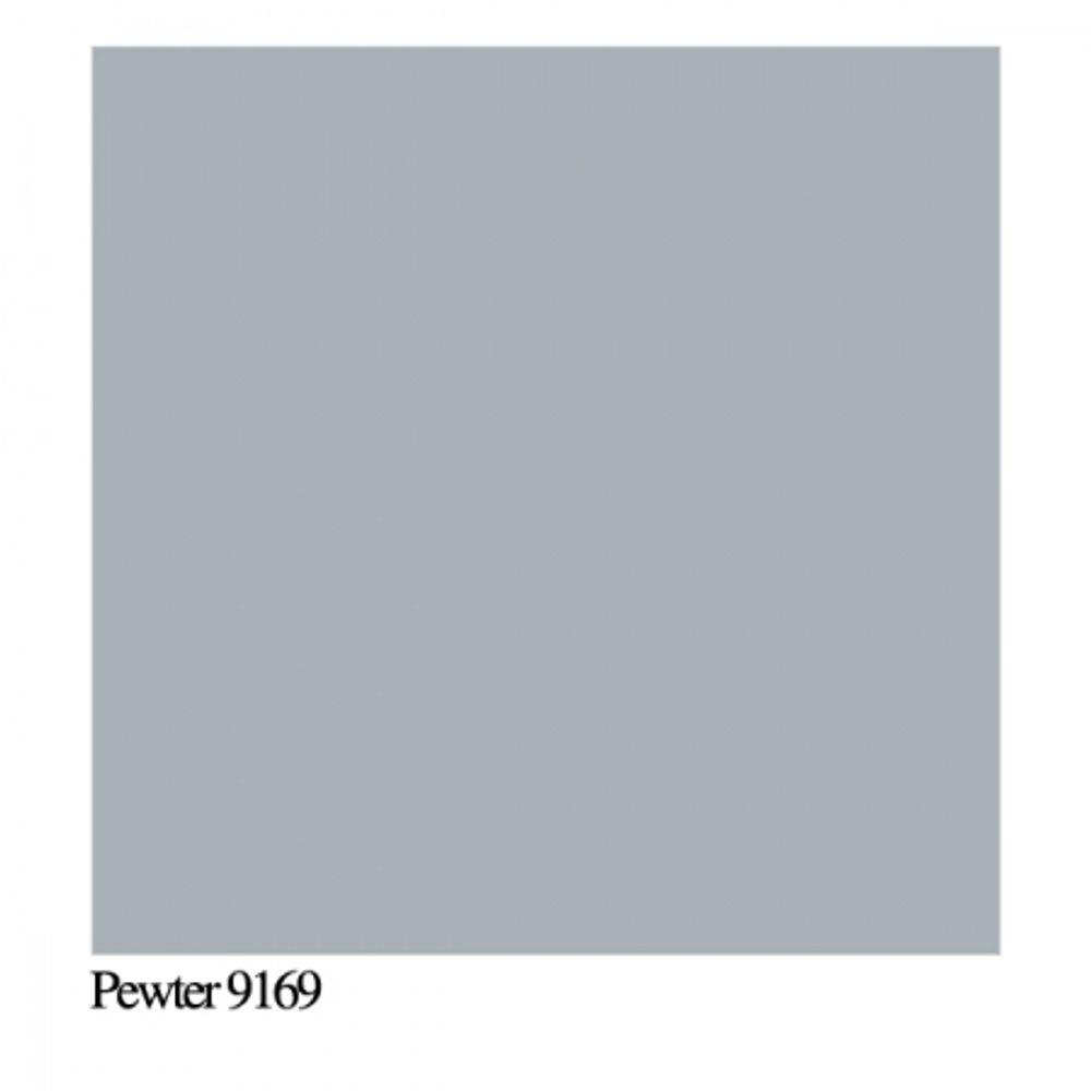 colorama-pewter-9160-fundal-pvc-100x130cm-mat-19704