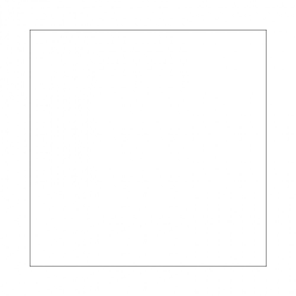 colorama-super-white-1309-fundal-pvc-100x130cm-mat-19707