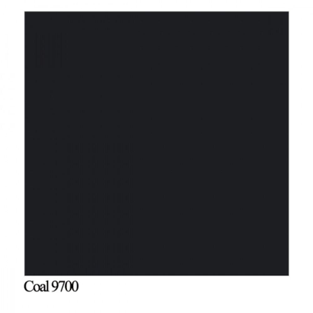 colorama-coal-9700-fundal-pvc-100x130cm-mat-19708