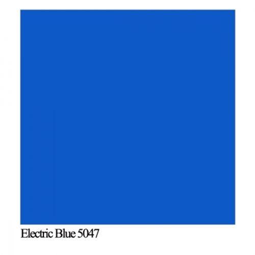 colorama-electric-blue-5047-fundal-pvc-100x130cm-mat-19712